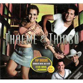 musicas de thaeme e thiago 2013 palco mp3