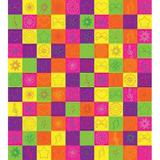 Con-tact Decorado (45 Cm X 10 M) Color Vulcan Rolo