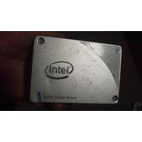 Disco Ssd Solido Intel Pro1500 De 240 Gb Usado