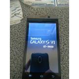 Celular Gt I9600 S6