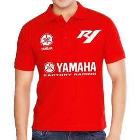 Camiseta Antiga Pool Cavalinho - Moletom Masculinas Vermelho no ... 4e5a0e6775a58
