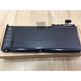 Bateria Portatil A1331 Macbook Unibody A1342