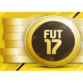 Fifa 17 Coins Ps4 100% Qualificações Positivas!!