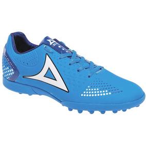 Zapatos Deportivos Para Fútbol Pirma Para Niños 58825