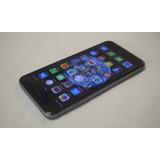 Iphone 6s Plus 16gb (libre) Usado - Funcionando Impecable