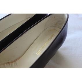 Zapatos De Mujer Maggio & Rossetto Nuevos