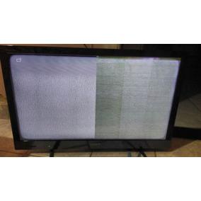 Tv Sony Bravia 32 Pol. Com Defeito