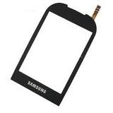 Tela Touch Samsung Galaxy 5 Gt-i5500 Original + Adesivo 3m
