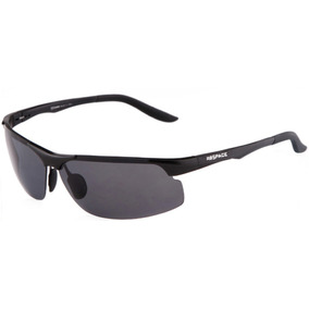 Ray Ban Space Originales Polarizados Sport