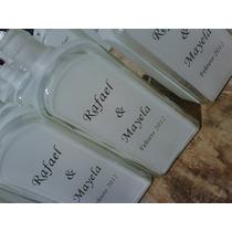 Licoreras Personalizadas Hechas En Tequila Jalisco