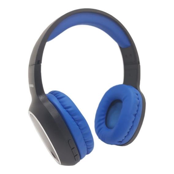 Auriculares Bluetooth Daewoo Di469 Manos Libres Pc Notebook