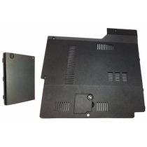 Peças Inferior Carcaça Notebook Philco 14d Cod. Picnp14d