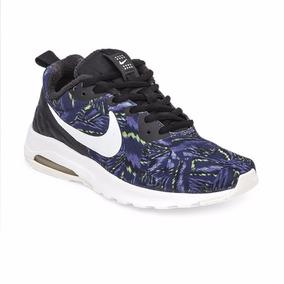 Nike Air Max Motion Lw Print W 10844890500 Depo2333 *