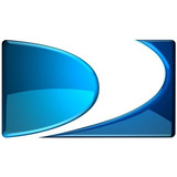 Tecnico En Instalacion Tv Satelital Directv Prepago Movistar