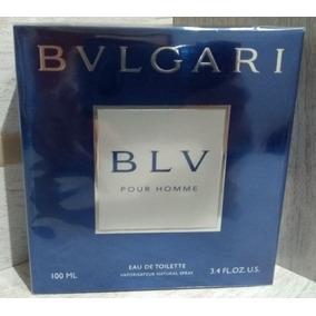 397fc418b3d Perfumes Blv - Perfumes no Mercado Livre Brasil
