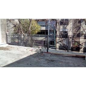 Cerramientos De Balcones, Reja Y Malla Metalica - Herreria~
