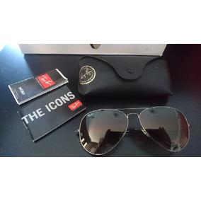 960bbcb695b25 Óculos Ray Ban  pague1 E Leve Outro Pela Metade Do Preço   - Óculos ...