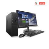 Equipo Corporativo Lenovo S510 Core I3 4gb 1tb Win10 Pro
