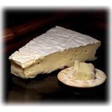 Queso Brie Estilo Francés Pre Vert Apto Celiacos