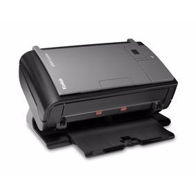 Escaner Kodak Scanmate I2420 Alta Velocidad 600dpi Duplex