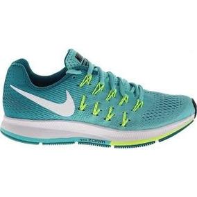 Tênis Nike Air Pegasus 33 Corrida Maratona Original