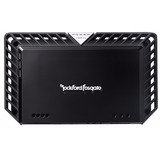 Amplificador Power Rockford Fosgate 1 Canal 1000 Watts Bdcp