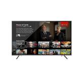 Led Tv Tcl 55 L55c1 Smart Ultra Hd 4k Netflix Hdmi Wifi Tda