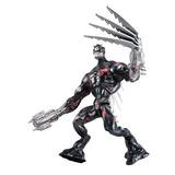 Max Steel Elementor Sombra Gigante
