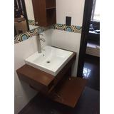 Mueble De Baño Moderno Barato