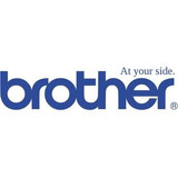 Polvillo Brother Tn-1000 Tn-1010 Hl-1112 Dcp-1512 Mfc-1810