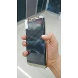Samsung S8+s8chino