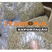 Café Da Roça Torrar E Moer Artesanal 25 Kg Sul De Mg Itamogi