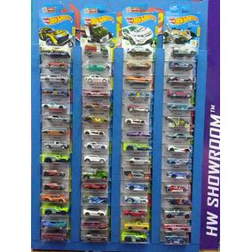 Hot Wheels X10 A Eleccion Nuevos Cerrados Sipi Shop
