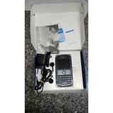 Telefono Nokia 302 Completo En Caja .empresa Personal