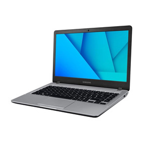 Notebook Samsung Essentials E35s Intel Core I3 4gb 1tb Tela