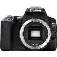 Câmera Canon Eos Rebel Sl3 Dslr  (apenas Corpo) 12x S/juros