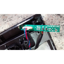 Sensor Controle Remoto Tv Aoc 24