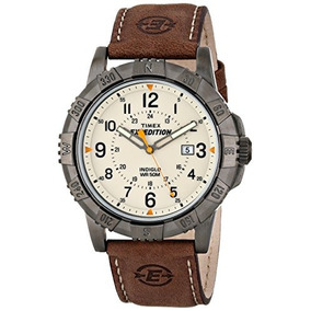d35133f15d6c Reloj Timex Expedition Rugged Analog - Relojes Pulsera en Mercado ...