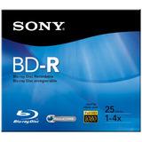 Sony Lm-bnr25r3hsony
