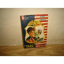 Fbi, Selecciones Policiacas - Tael - Ros M. Talbot