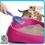 Kit Accesorios Para Gatos