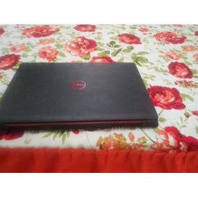 Notebook Gamer Dell 7559