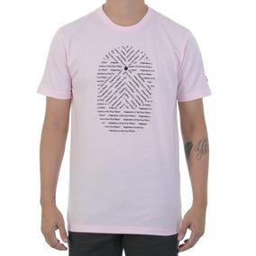 Camiseta New Era Cap Fite