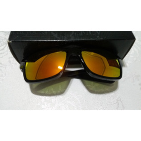 b65fe762e6130 Oculos Oakley Original - Óculos De Sol Oakley Jupiter Squared, Usado ...