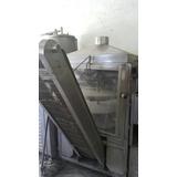 Maquina Para Tortillas De Harina