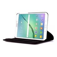 Capa Giratória Tablet Galaxy Tab S2 8 T710 T713 T715 T719