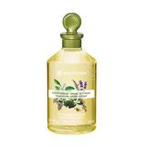 Aceite Relajante Flor De Naranjo, Lavanda Y Flor De Azahar
