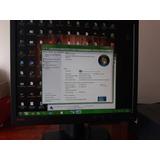 Computador Lenovo Core I5