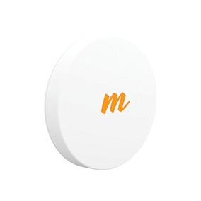 Antena Mimosa B5 Lite (par) Com Anatel - Kit Com 02 Antenas