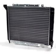 Radiador Renault  9 11 1.6 Con Y Sin Aire Acondicionado